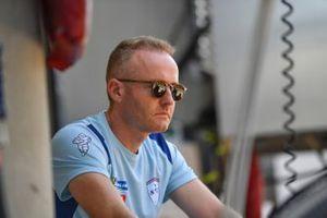 Olivier Pla, Glickenhaus Racing