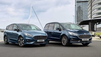 2020-ford-s-max-and-galaxy