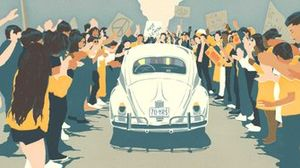 vw-beetle-the-last-mile