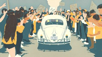 vw-beetle-the-last-mile
