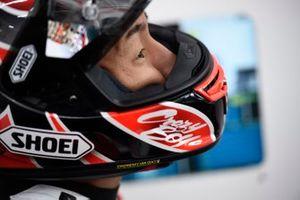 Каито Тоба, Honda Team Asia