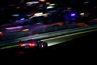 #42 BMW Team Schnitzer BMW M6 GT3: Augusto Farfus, Martin Tomczyk, Timo Scheider, Sheldon van der Linde