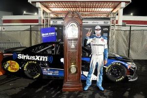 1. Martin Truex Jr., Joe Gibbs Racing, Toyota Camry