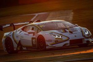 Lamborghini Supertrofeo Europe-VS Racing