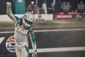 All-Star Race Winner Chase Elliott, Hendrick Motorsports, Chevrolet Camaro