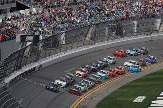 image about Printable Nascar Schedules named Fresh races upon 2020 NASCAR Xfinity and Truck collection schedules