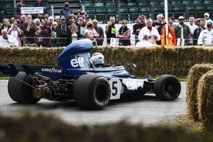 Mark Stewart Tyrrell-Cosworth 006