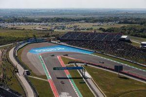 Карлос Сайнс, Ferrari SF21, Юки Цунода, AlphaTauri AT02, Даниэль Риккардо, McLaren MCL35M