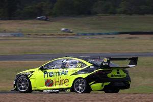 Garry Jacobson, Team Sydney