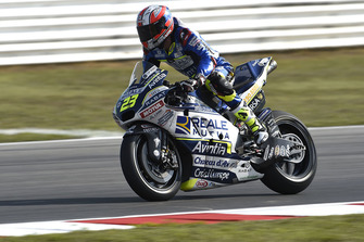 Christophe Ponsson, Avintia Racing
