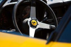 1974 Ferrari 365/BB