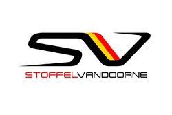 Logo Stoffel Vandoorne