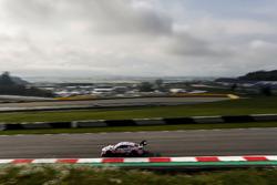 Lucas Auer, Mercedes-AMG Team HWA, Mercedes-AMG C63 DTM