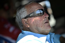 A.J. Foyt, A.J. Foyt Enterprises team owner