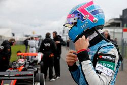Макс Дефурни, Van Amersfoort Racing