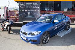 BMW MotoGP E-Sport Challenge