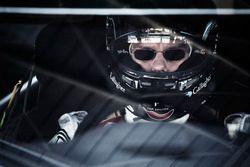 Tom Chilton, Sébastien Loeb Racing, Citroën C-Elysée WTCC