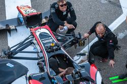 Joel Eriksson, Motopark Dallara F312 - Volkswagen, team, Timo Rumpfkeil,