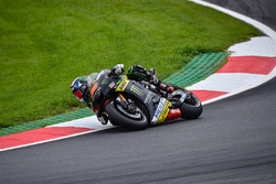 Bradley Smith, Tech 3, Yamaha
