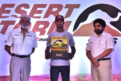 Winner Xtreme Moto CS Santhosh