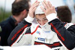 Nick Tandy, Manthey Racing