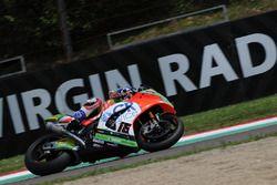 Josh Hook, Grillini Racing Team