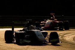 Alex Palou, Campos Racing voor Jack Aitken, Arden International