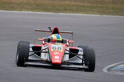 Juan Manuel Correa, Prema Powerteam