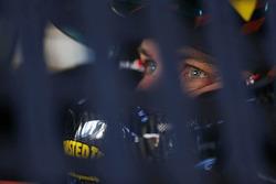 Brian Scott, Richard Petty Motorsports, Ford