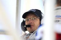 #66 Ford Performance Chip Ganassi Racing Ford GT: Sebastien Bourdais