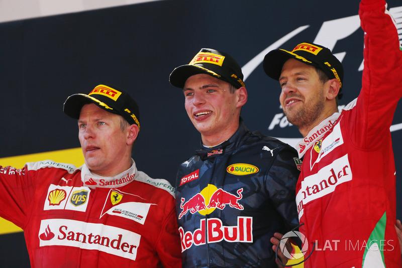 GP da Espanha de 2016