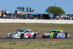Carlos Okulovich, Maquin Parts Racing Torino, Nicolas Gonzalez, A&P Competicion Torino