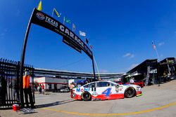 Kevin Harvick, Stewart-Haas Racing Rodney, Mobil 1 Ford Fusion