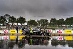 Cameron Waters, Prodrive Racing Australia Ford