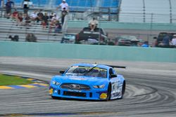 #34 TA2 Ford Mustang, Tony Buffomante, Mike Cope Racing Enterprises