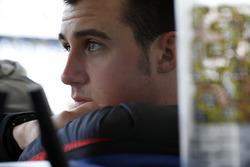 #85 JDC/Miller Motorsports ORECA 07, P: Austin Cindric