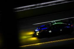 #90 Spirit of Daytona Racing Cadillac DPi, P: Tristan Vautier, Matt McMurry, Eddie Cheever III, pit