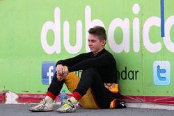 Дени Дюпон, Comtoyou Racing
