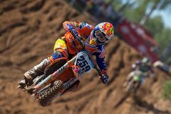 Glenn Coldenhoff, KTM MXGP