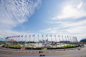 Roberto Merhi, Campos Racing, Dorian Boccolacci, MP Motorsport