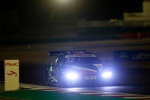 Alex Zanardi, BMW Team RMR, BMW M4 DTM