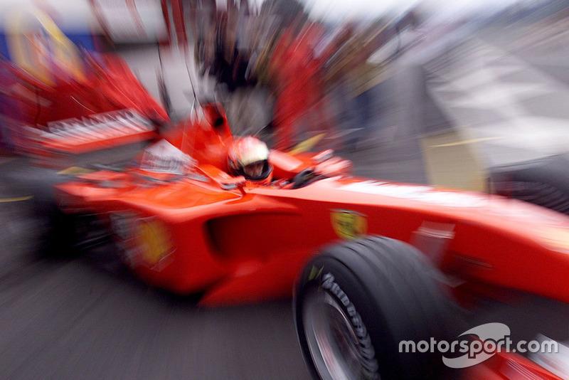 A csapatok rajtelsőségének listáját a Ferrari vezeti 7 pole-lal. Az olaszokat követi a Lotus (4), a McLaren (4), a Mercedes (4), a Renault (3), a Williams (3), a BRM (2), a Brabham (2), és a Benetton (2).