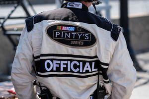 NASCAR Canada official