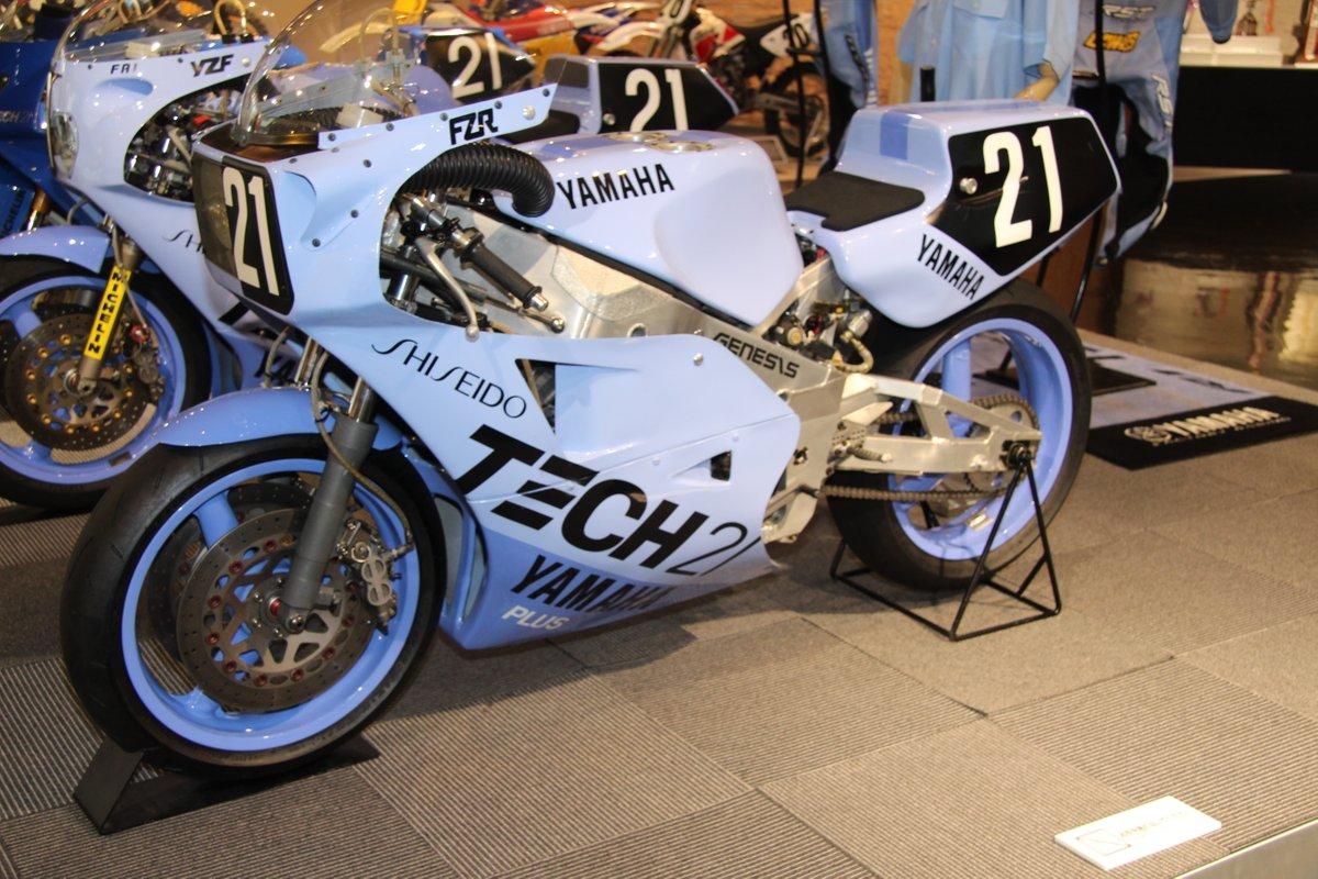 1985_Yamaha FZR750(0W74)