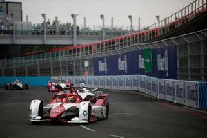 Sergio Sette Camara, Dragon Penske Autosport, Penske EV-5, Norman Nato, Venturi Racing, Silver Arrow 02