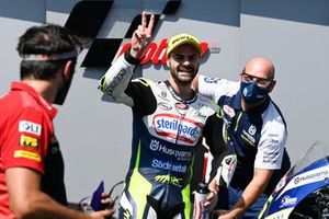 Romano Fenati, equipo Max Racing
