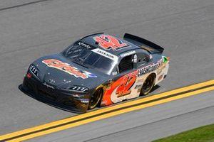 John Jackson, Motorsports Business Management, Toyota Supra James Carter Attorney at Law/CrashClaimsRUs.com