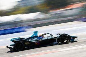 Stoffel Vandoorne , HWA Racelab, VFE-05