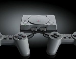 ps1one