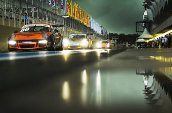 15 anos de Porsche Cup Brasil - Foto 12
